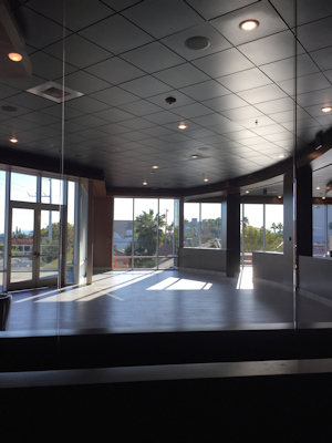 Construction cleaning, glass, floors walls